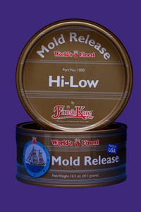 1000P_Finish_Kare_mold_release