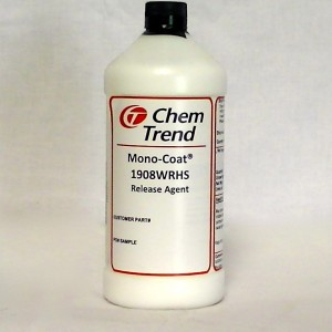 Chem-Trend-Mono-Coat-1908WRHS-300x300