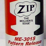 pattern_mold_release (1)