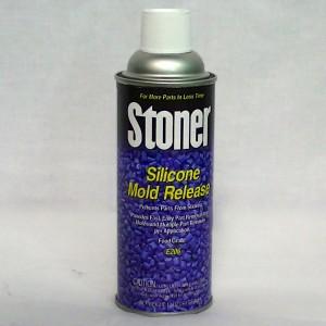 Stoner-E-206-Urethane-Mold-Release