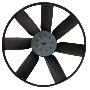 s-rim fan