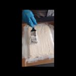 Magikmold Brush-On Mold Jacket