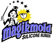 Magikmold_signature silicone rubber