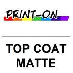 Print-On_top_coat