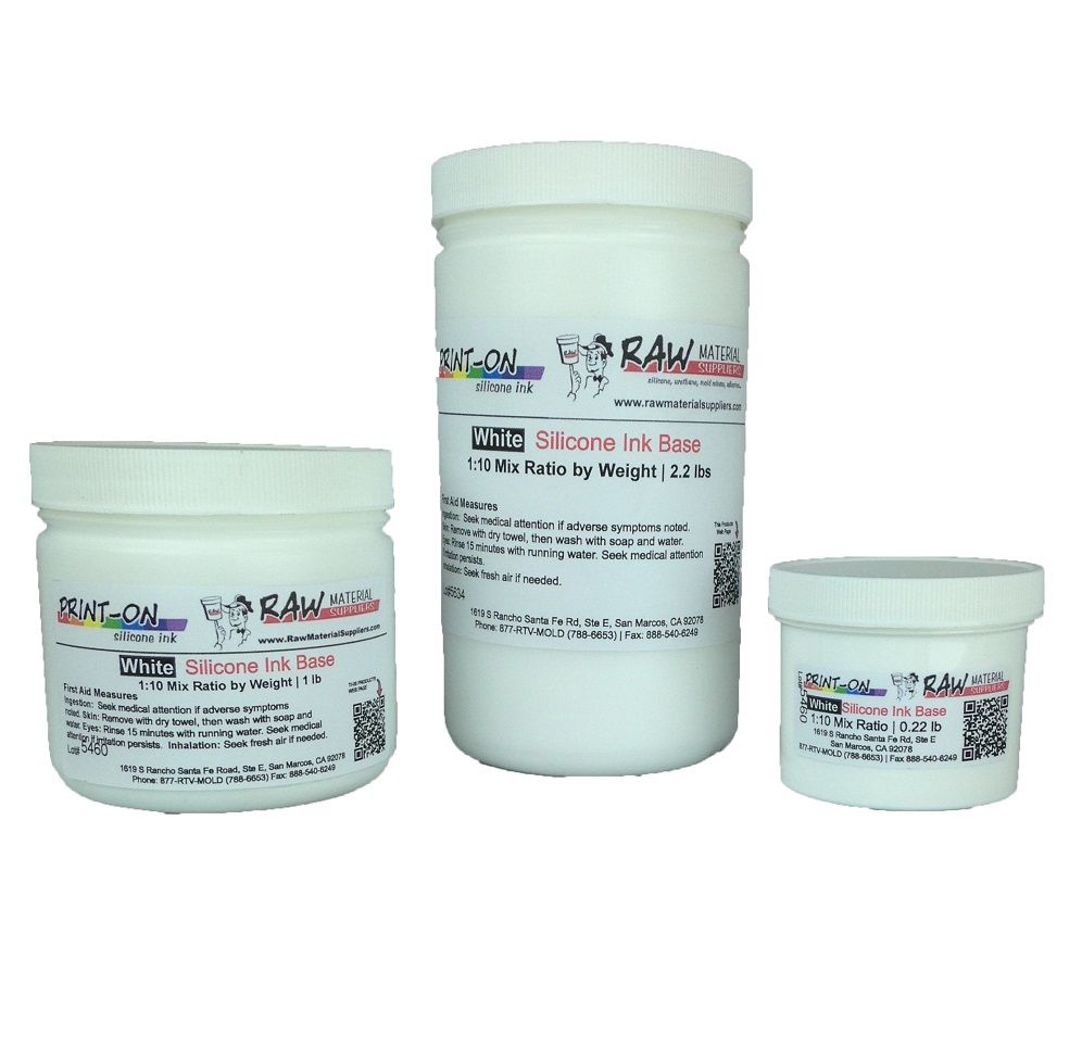 Print-On_white_product_line