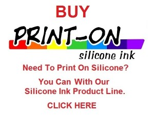 buy_print_on_silicone_ink_product