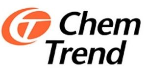 chemtrend raw material suppliers