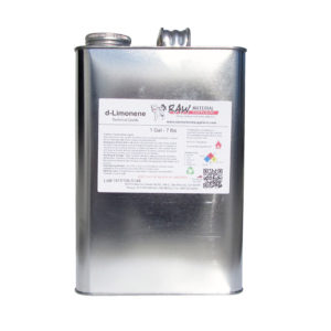 dlimonene-1-gallon