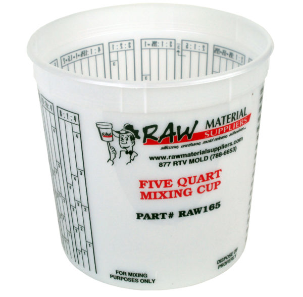 five-quart-cup