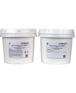 isopour-1gal-16lbs
