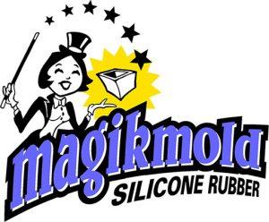 shop-magicmold
