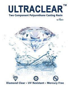 Ultraclear